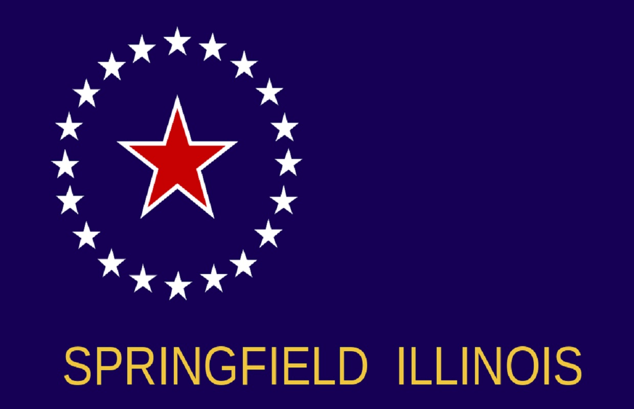 Flag_of_Springfield,_Illinois_svg