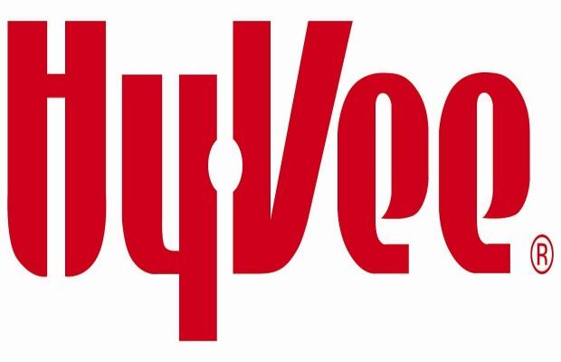 HyVee Development Progressing