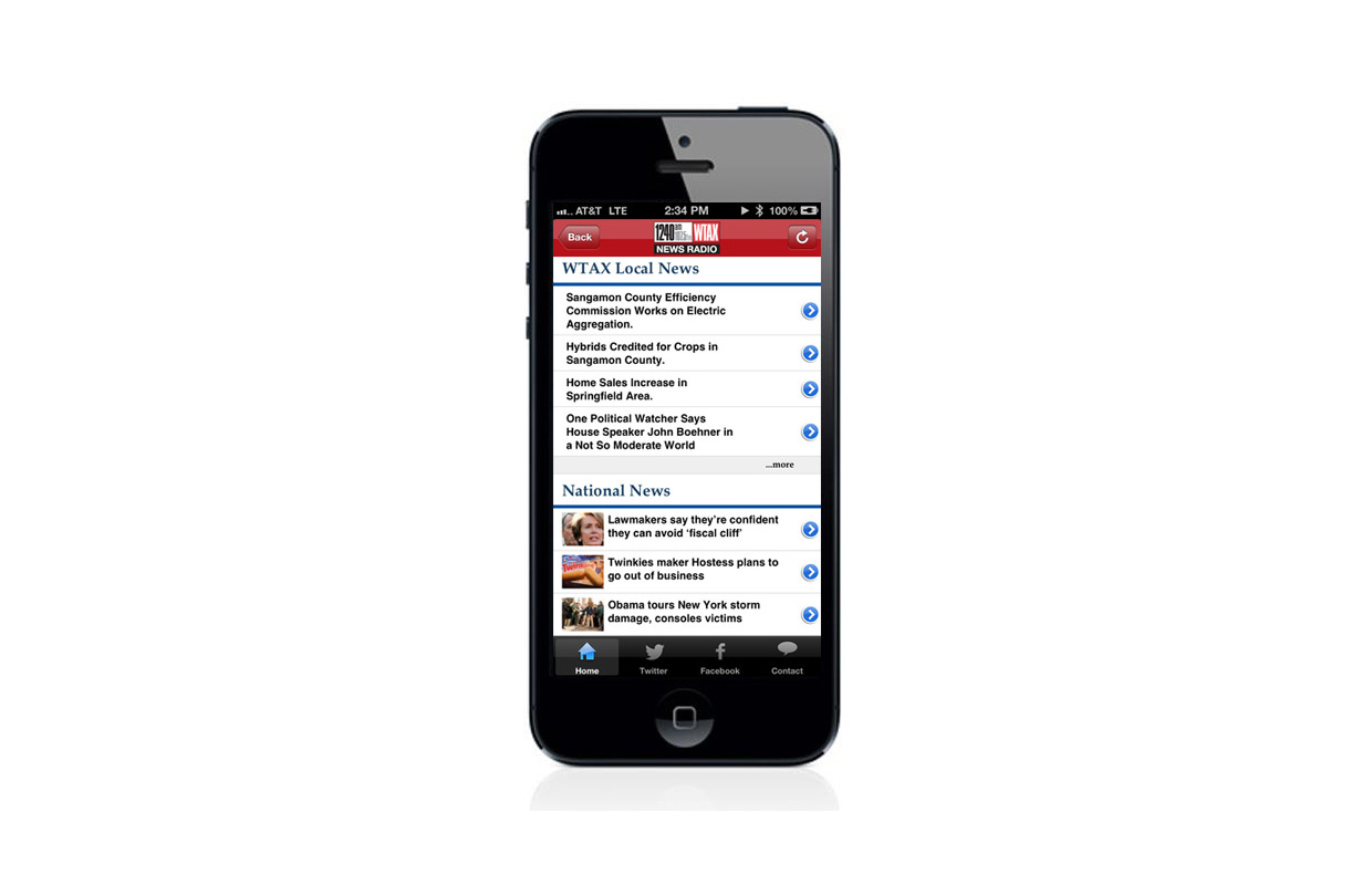 Do Police Need a Search Warrant to See Your Phone?