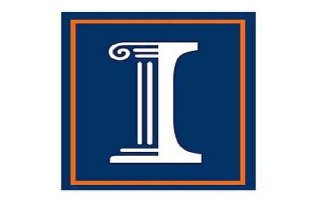 U of I Takes Action to Stop Quinn's Proposed Reductions