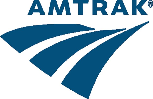Former Macomb Mayor Reappointed by Obama to Amtrak Board