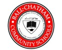 ball_chatham
