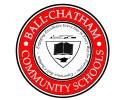ball_chatham