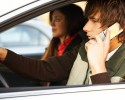 cellphone_driving