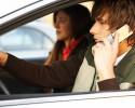 cellphone_driving
