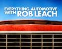everything_automotive