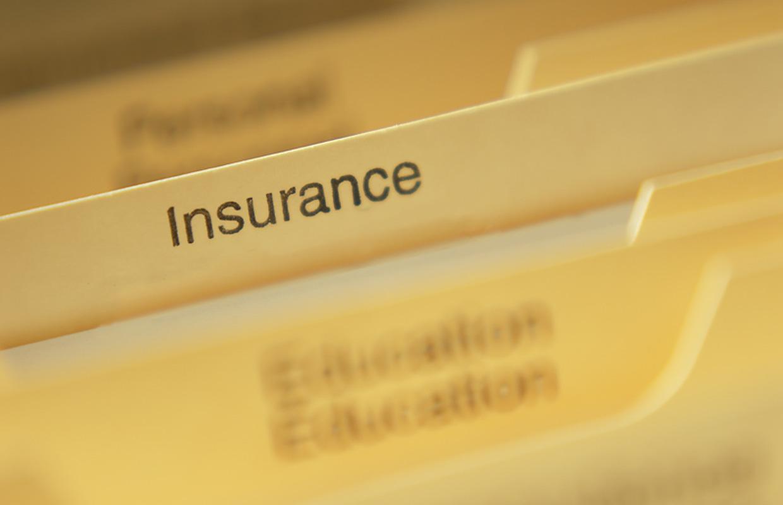 Additional Insurance Companies Extend Payment Deadlines