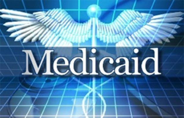 Medicaid Expansion Heads to Governor