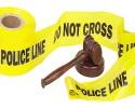 police_tape_gavel