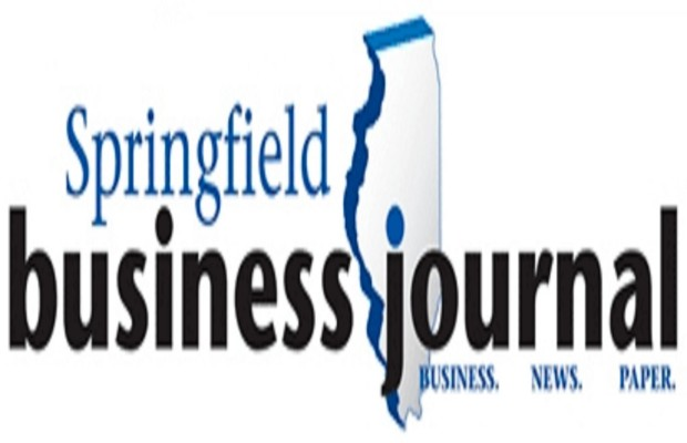 Area Business from the Springfield Business Journal 2/8/14