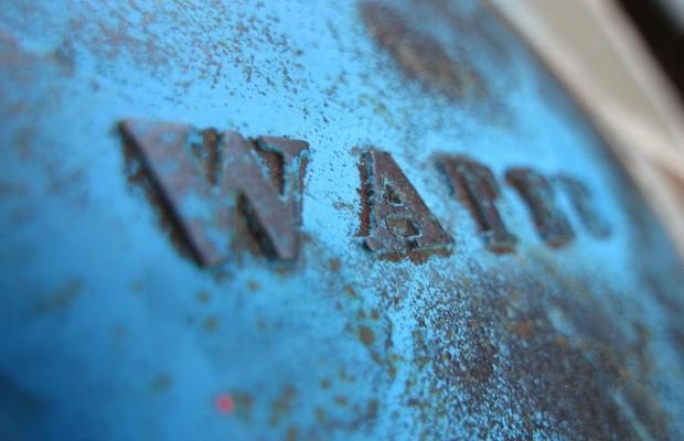 Dawson Water Service Disrupted, Repair Time TBA