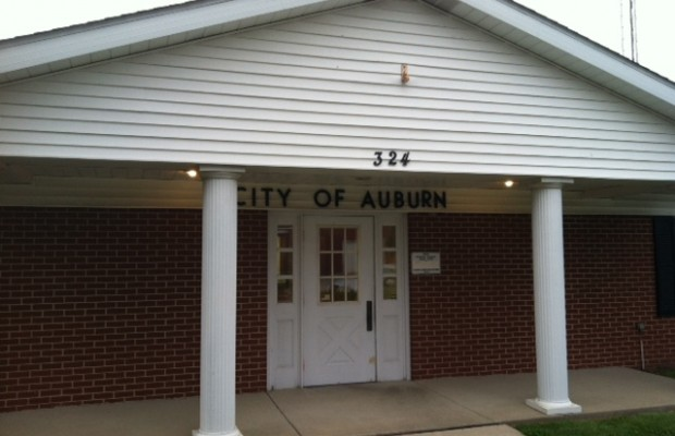 Auburn Could Soon Expand Liquor Purchasing Hours
