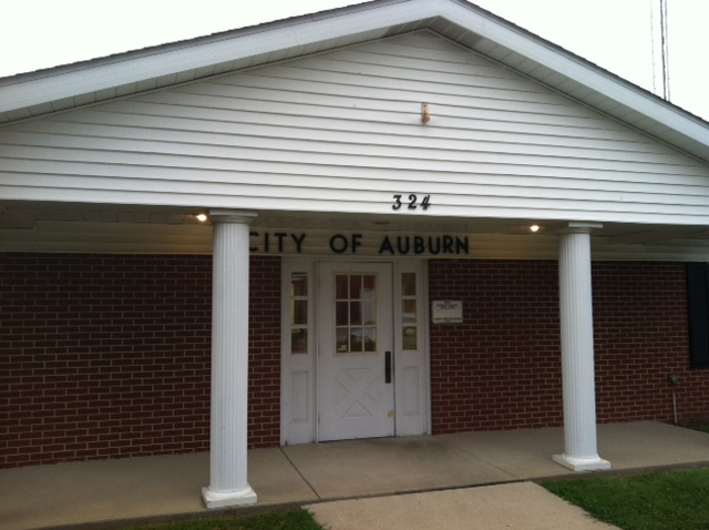 Auburn Looks to Beef Up Police Force