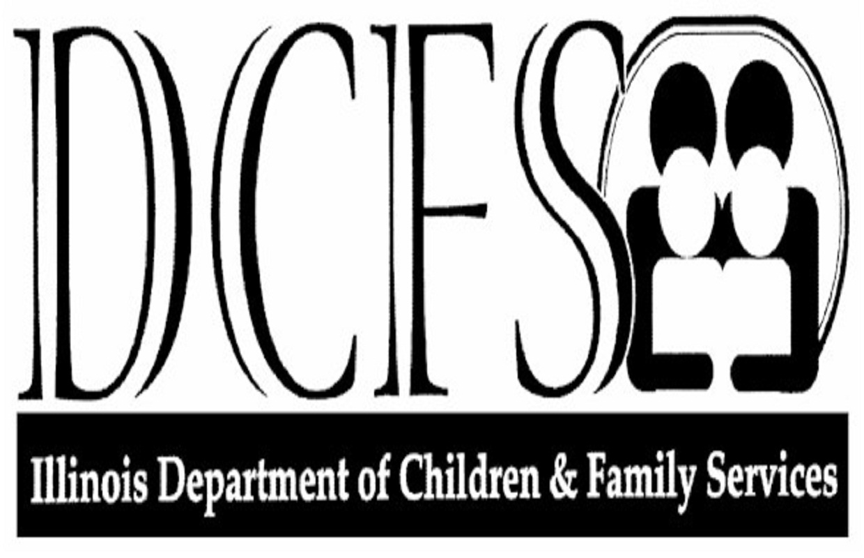 Trouble at DCFS | Newsradio 1240 & 93 5 FM WTAX