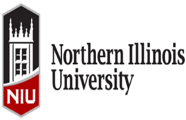 Tuition Rising At Northern Illinois University