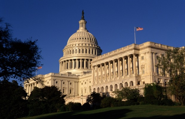 U.S Senate Nearing a Deal On Immigration Reform