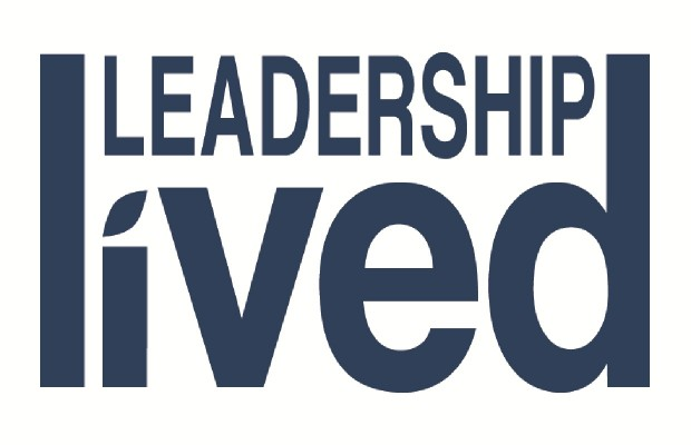 "UIS ""Leadership Lived"" Advertisments Attract New Students"