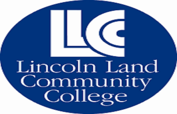 LLCC: Still Among the Best Values, Most Friendly to Vets