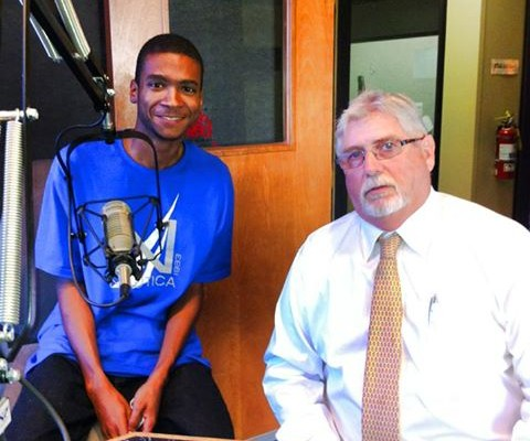 The Ray Lytle Show Tuesday July 16 2013