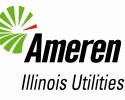 Ameren+Illinois+Utilities+logo