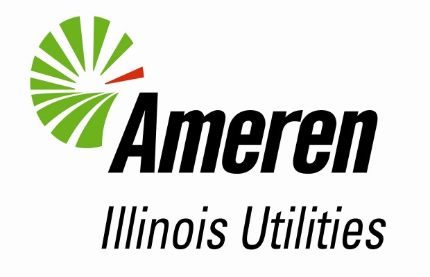 Ameren Illinois Predicts Lower Natural Gas Prices