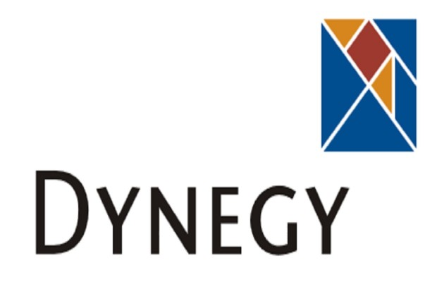 Dynegy Seeks Pollution Waivers for Ameren Plant Purchases