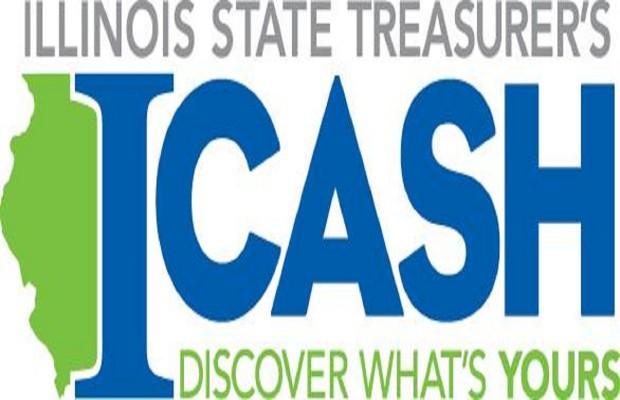 American Legion of Illinois finds $88 Thousand Through I-Cash