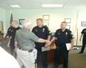 cop_promotion
