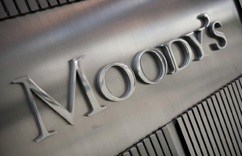 Moody's Threatens Downgrade if Tax Hike Expires