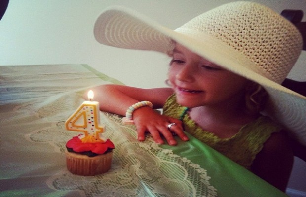 Chatham Family Seeks Answers for Daughter's Fundraiser