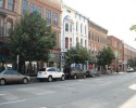 downtown_springfield_generic_1