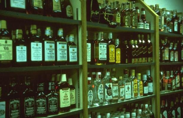 """Mama's Kitchen"" Awarded Contentious Liquor License"