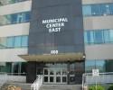 municipal_east_2