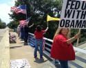obama-rally-1