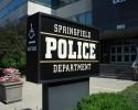 springfield_police_1