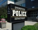 springfield_police_1