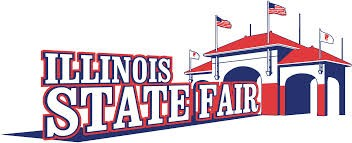 Repeat Winners at State Fair Calling Contests