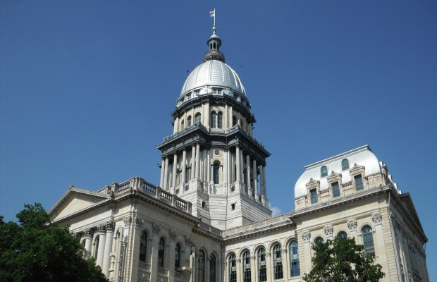 Possible Pension Fix Could Save Illinois $145B