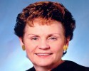 2013 Justice Rita B. Garman