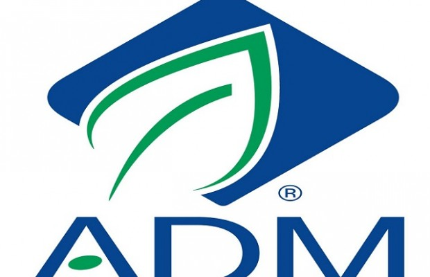 ADM Incentive Proposal Is on Hold