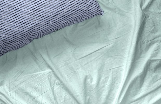 Michael Davis – Shift Workers and Sleep