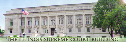 Two IL Supreme Court rulings