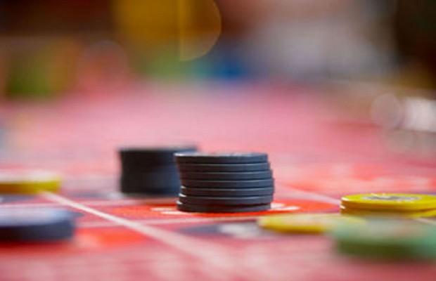 Still No 24-Hour Casinos