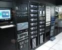 mainframe_computer