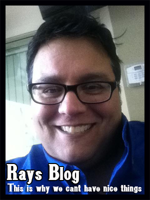 WTAX's Ray Lytle Talks with Calvin Christain
