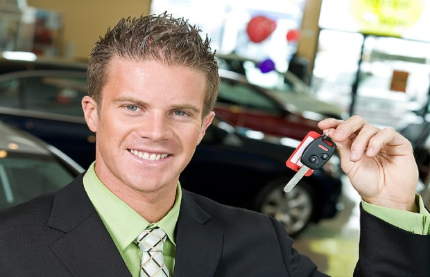 More Info Coming to Illinois Used Car Buyers