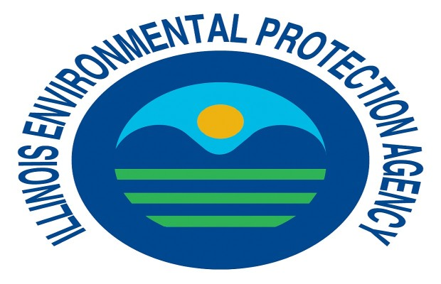 Springfield Employees Indicted; Allegedly Cheated EPA of $13.6 Million