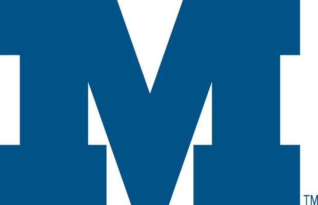 Millikin Hires New President