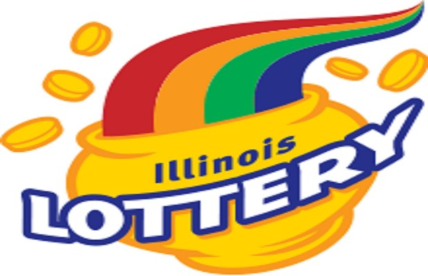 Audit May Show Some Problems With State Lottery