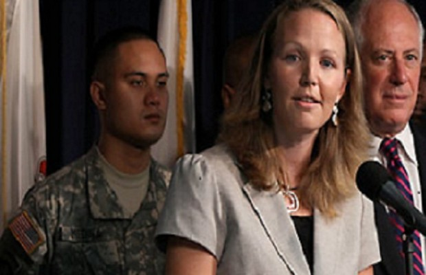Veterans Affairs Audit Says Money Is Misspent and Violations Are Repeated